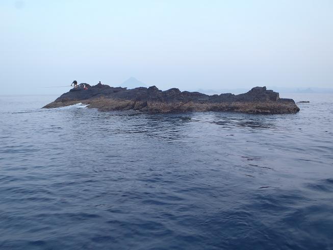 2012.5.29立目崎水たまり 051