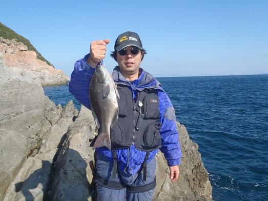 2012飛翔会釣大会 甑島 004a