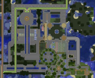 MCM20121016ジル城衛星写真