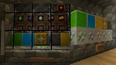 MCM20121120鉱石一覧
