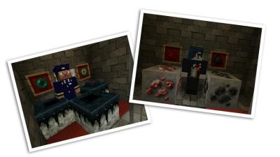MCM20121218新しい展示品?