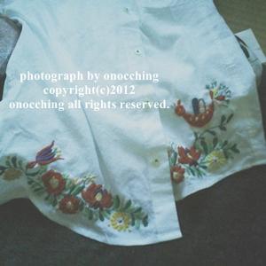 2008_0101_051108-PICT0009.jpg