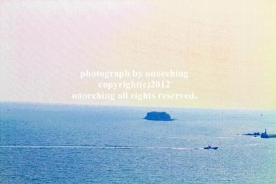 2012_0423_153513-IMG_4993.jpg