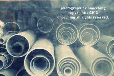 2012_0630_114833-IMG_5314.jpg