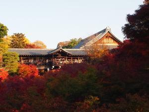 東福寺神2