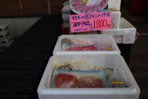 DPP_hitachinaka113.jpg