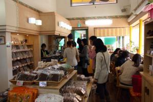 DPP_hitachinaka119.jpg