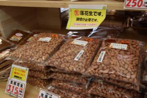 DPP_hitachinaka121.jpg