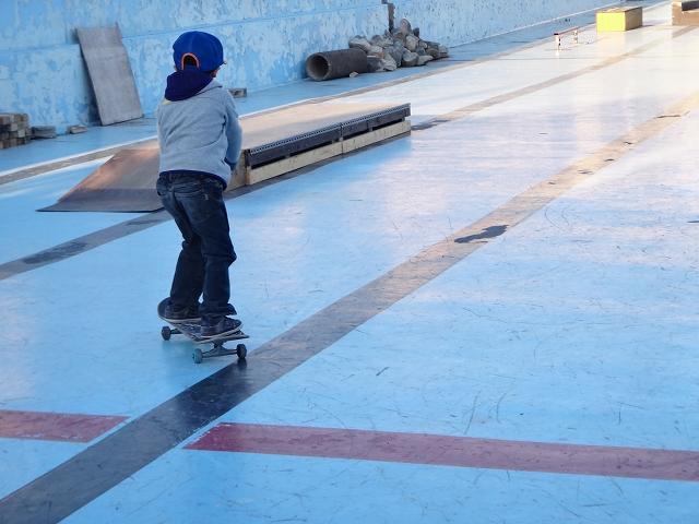 skate 026