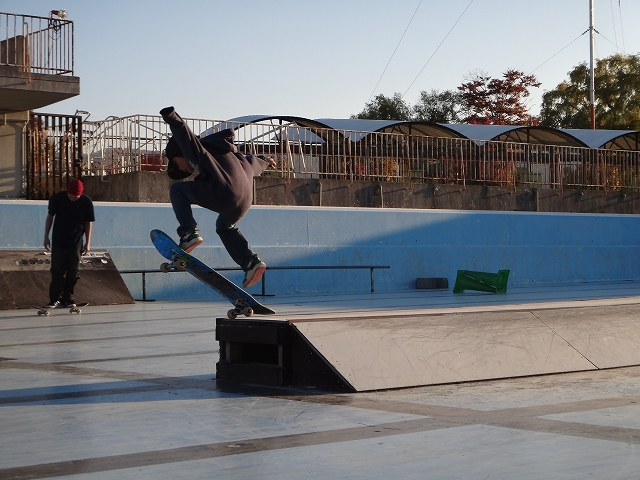 skate 016