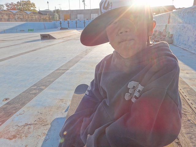 skate 012