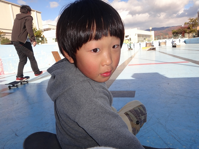 skate 066