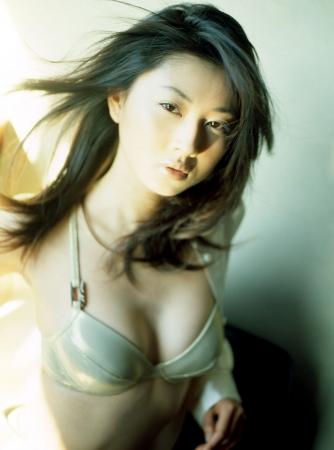 菊川怜001