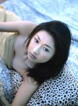 菊川怜018