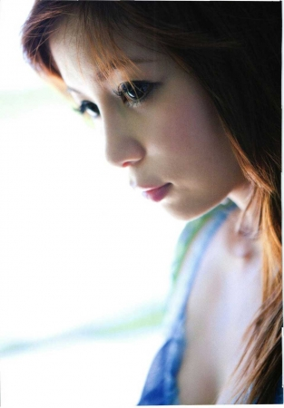 中川翔子026