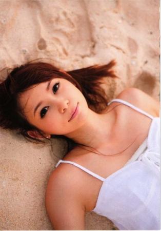 中川翔子030