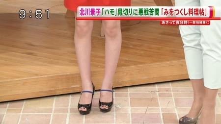 北川景子032
