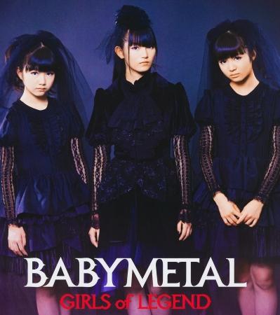 BABYMETAL018