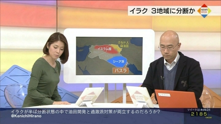 鎌倉千秋010