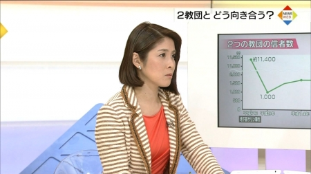 鎌倉千秋020