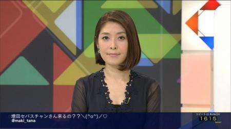 鎌倉千秋033
