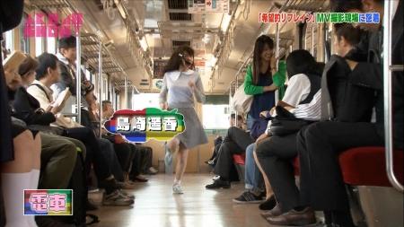 島崎遥香033