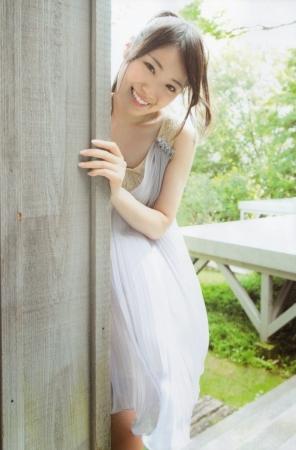 乃木坂46020
