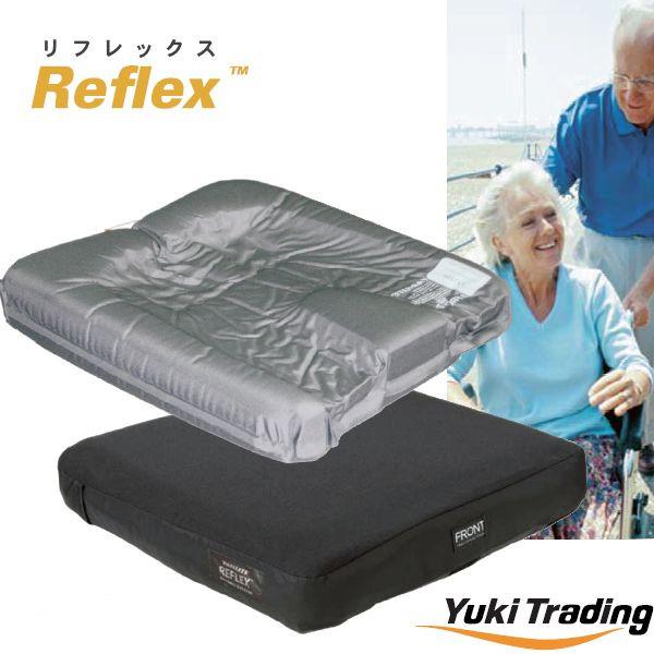 fukushihatumeihin_reflex.jpg