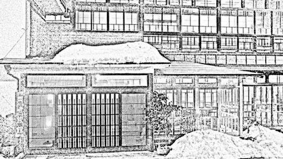 pencil_sketch_1418556244846.jpg