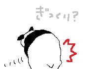 141208-1.jpg