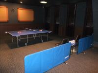 テーブルテニス2