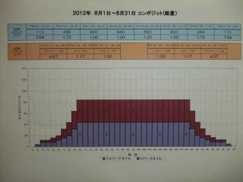 縺・m繧薙↑蜀咏悄+216_convert_20120731124100