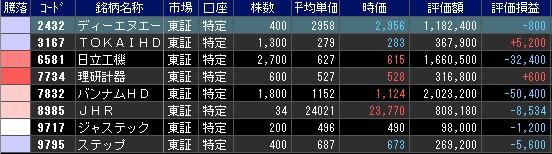 2012-12-12_175847.jpg