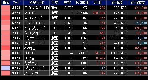 2013-01-04_152232.jpg