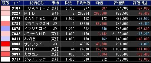 2013-01-07_150246.jpg