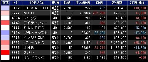 2013-01-09_160746.jpg