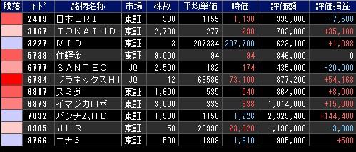 2013-01-15_160334.jpg