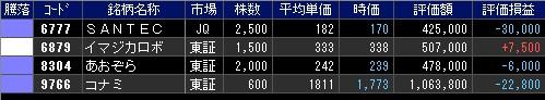 2013-01-16_150505.jpg
