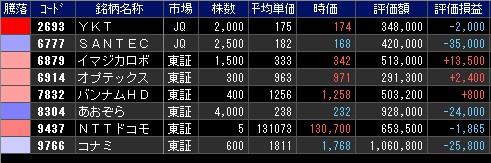 2013-01-17_171007.jpg