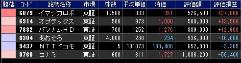2013-01-24_152501.jpg