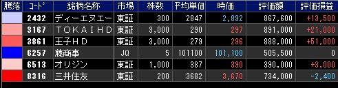 2013_01_31.jpg