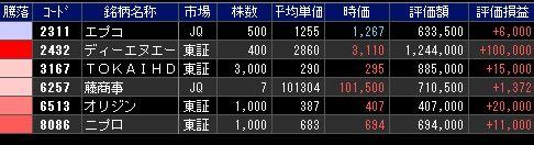 cap001016.jpg