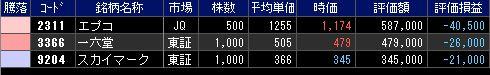 cap001029.jpg