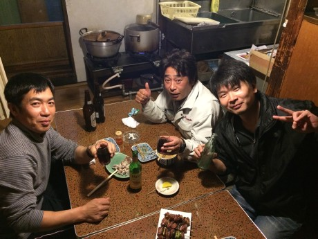20141129 さらやしおり (5)