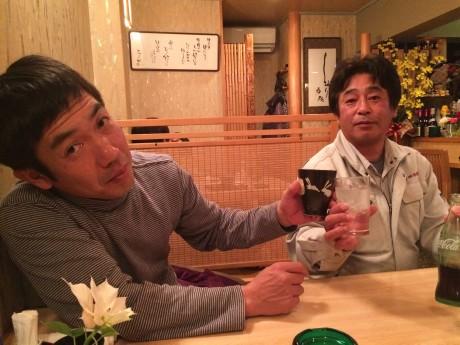 20141129 さらやしおり (7)
