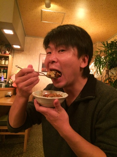 20141129 さらやしおり (11)