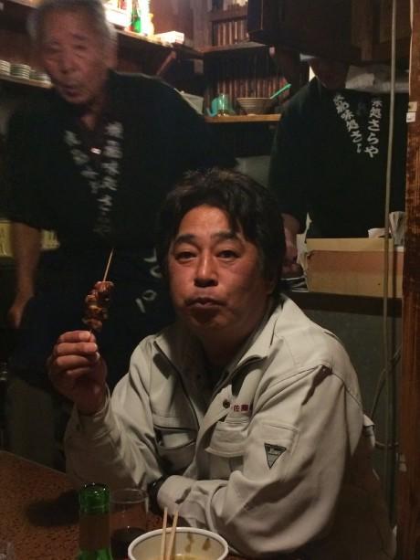 20141129 さらやしおり (6)