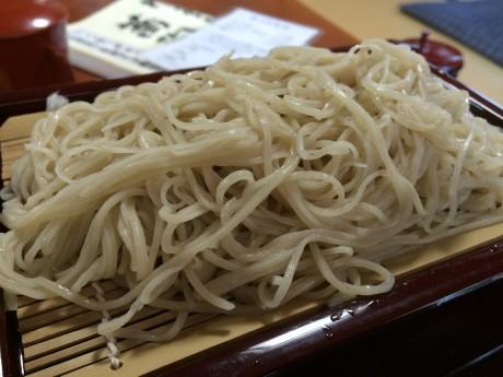 蕎陶庵 (3)