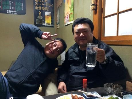 20141214 柳 (4)