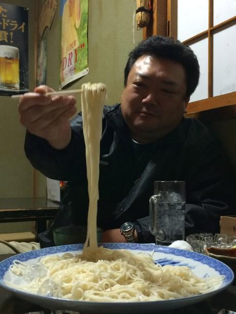 20141214 柳 (8)